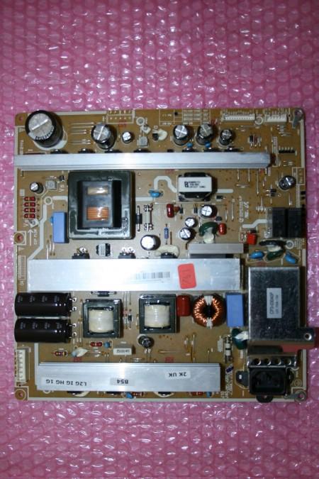 Samsung - BN44-00330B (BN44-00329A, BN44-00329C, BN44-00330A, BN44-00330C, BN44-00414A)