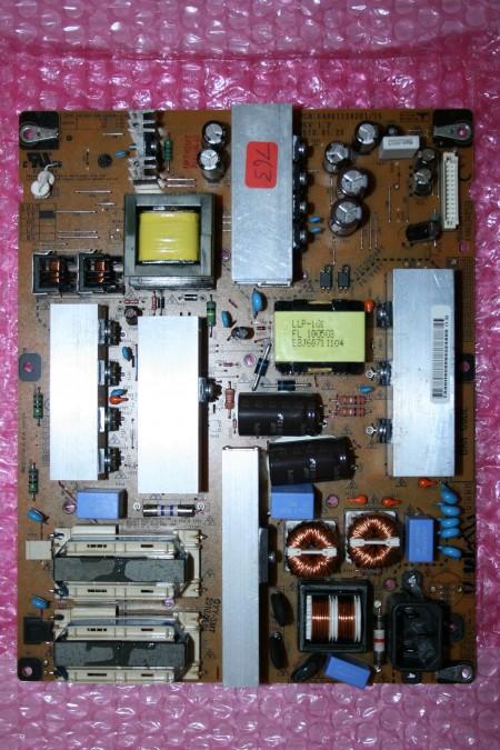 LG - PSU - EAY60869402
