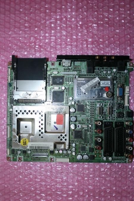 SAMSUNG - BN9401312R, BN94-01312R (BN9401312T, BN9401452W, BN94-01312T, BN94-01452W)