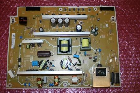 Panasonic - PSU - N0AE6JK00006
