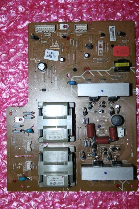 Sony - A1436084A, 1-873-815-12, KDL-40V3000, KDL40V3000, 187381512, PSU