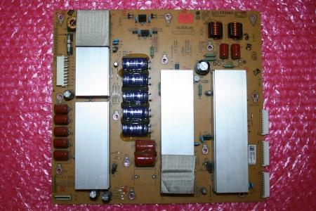 LG - Z-SUS - EBR62294201