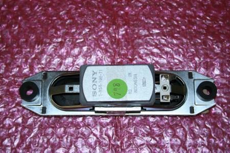 Sony - Speaker - 185819611, 1-858-196-11, KDL-40S55000