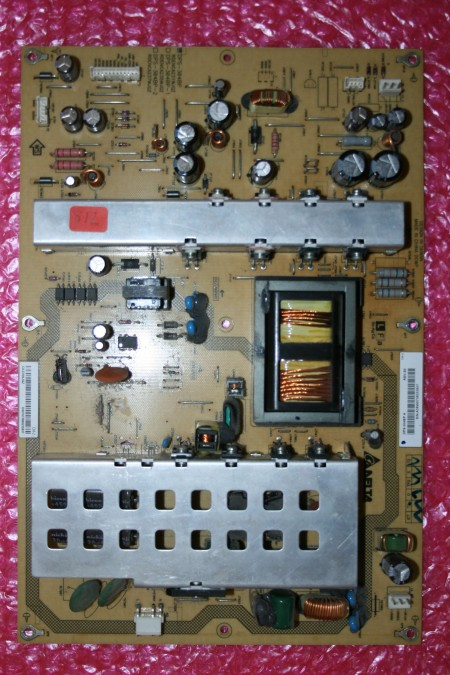 Sharp - PSU - CA231WJQZ, RDENCA231WJQZ, LC52XL2E