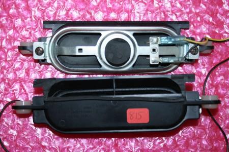 Samsung - Speaker - BN96-04768B, BN96-04768A, LE32R88BDXXEU