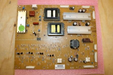 Philips - PSU - 272217190106, 2722 171 90106 (40PFL8664H12)