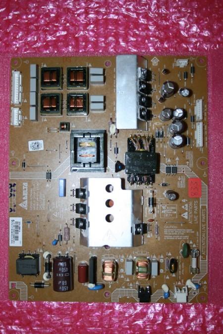 Philips - PSU - 272217190168, 2722 171 90168