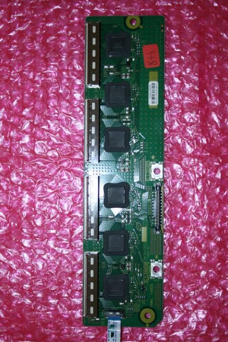 Panasonic - Inverter PCB - TXNSU1RRTB, TH42PX80BA