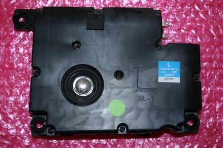 Philips - 242226400744, 2422 264 00744, 47PFL9664H/10, Speaker