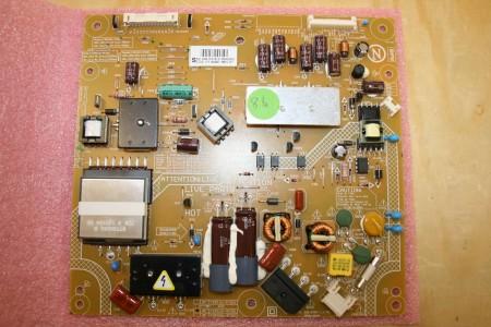 Philips - PSU - 272217190357, 2722 171 90357