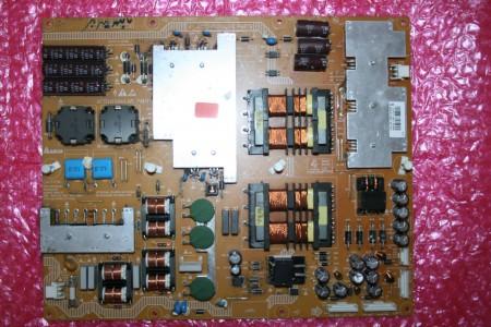 Philips - PSU - 8204 001 53601, 820400153601