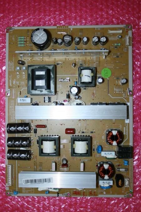 SAMSUNG - BN4400445A, BN44-00445A, PS59D550C1KXXU, PS59D6900DKXXU, PSU