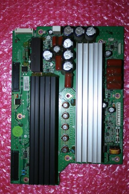 LG - EBR55360601, EAX55361501 - Z-SUS