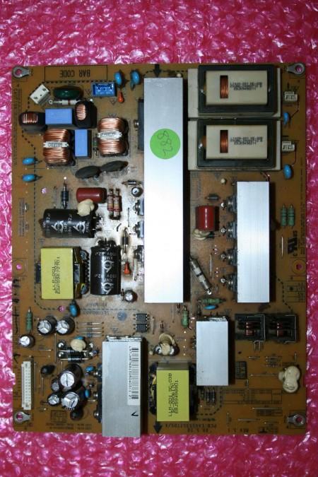 LG - PSU - EAX55357705/4, 42LH3000
