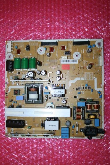 Samsung - PSU - BN4400598A, BN44-00598A
