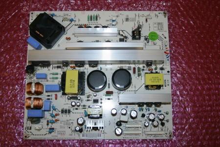 LG - PSU - EAY38640201, 42LT75ZAAEKYLJG