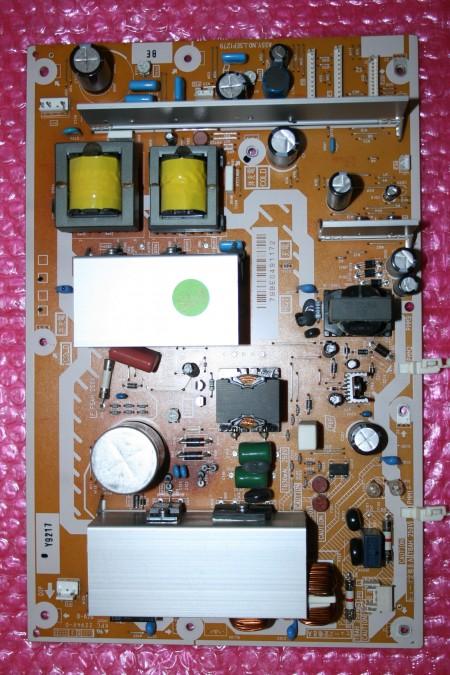 Panasonic - PSU - LSEP1279, 79BE0491172, Y9217