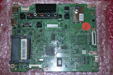 Samsung - Main PCB - BN9405554F, BN94-05554F, PS51E530A3WXXU