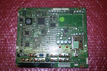 Samsung - Main PCB - BN94-00683C, BN94-00683A, BN94-00683B