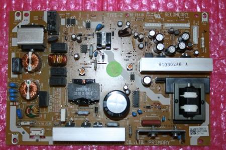 Toshiba - B1088629, 68FB43B, SRV2169WW