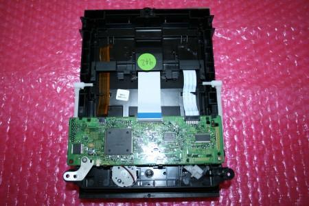 Panasonic - Mech - VXY1794