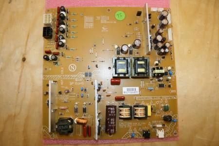 Philips - PSU - 272217100975, 2722 171 00975