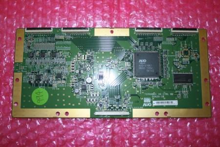 SAMSUNG - T370XW01 V0, 5537T02023, 05A20-1B, T-CON