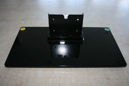 TV STAND FOR PANASONIC: TX-L32C4B, TXL32C4B