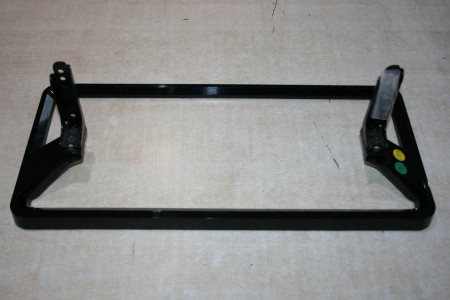TV STAND FOR PANASONIC: TX-42AS500B, TX42AS500B