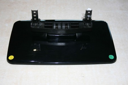 TV STAND FOR TOSHIBA: 37CV505D