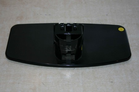 TV STAND FOR PHILIPS: 26PFL3403/10,  26PFL340310