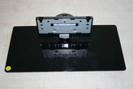 TV STAND FOR SONY: KDL-32EX310,  KDL32EX310