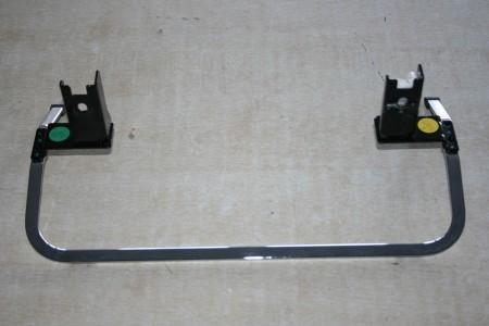 TV STAND FOR SONY: KDL-32W653A, KDL32W653A