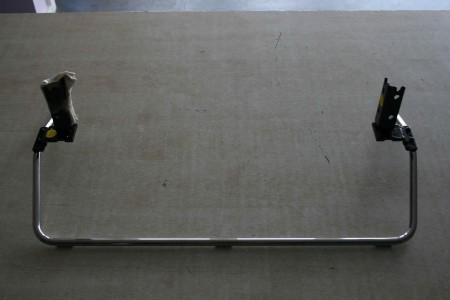 TV STAND FOR SONY: 454689401