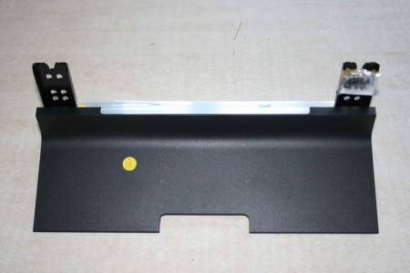 TV STAND FOR SONY: KD-55XD8005, KD55XD8005 (459173501)