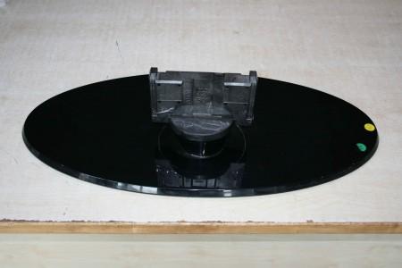 TV STAND FOR SAMSUNG: PS50B451B2W, PS50B451B2WXXU