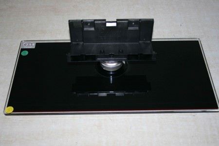 TV STAND FOR SAMSUNG: LE40C550J1WXXU
