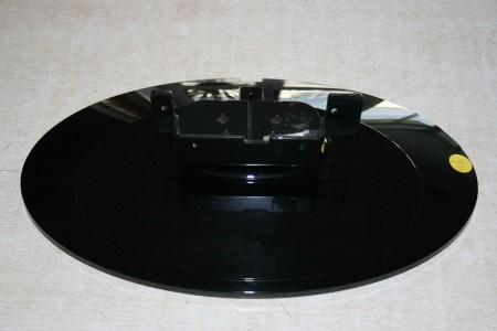 TV STAND FOR PANASONIC: TX-L32X10B