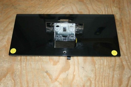 TV STAND FOR TOSHIBA: 26DL833B