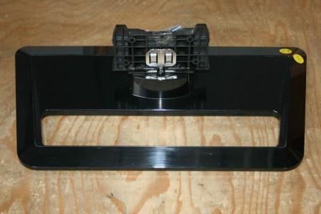 TV STAND FOR LG: 42PA4500-ZM.BEKLLJP