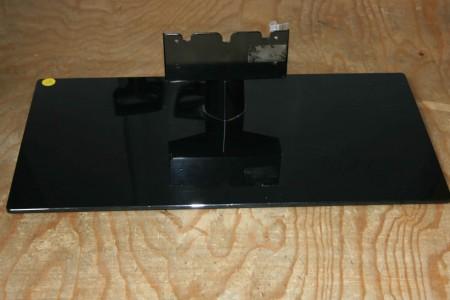 TV STAND FOR PANASONIC: TX-L50BL6B