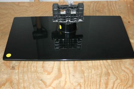 TV STAND FOR LG: 50PK350-ZB.BEKLLJP