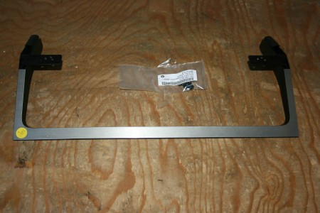 TV STAND FOR SONY: KD-55XE7003, KD-55XE8396 (459569634)