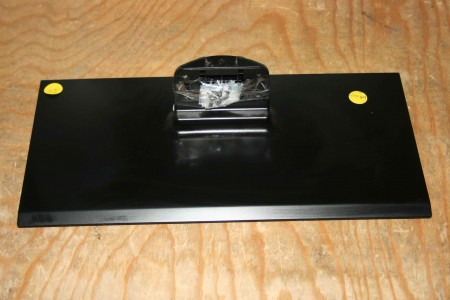 TV STAND FOR JVC: LT-32TW51J