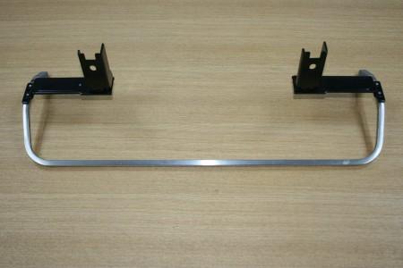 TV STAND FOR SONY: KDL-50W815B, KDL-50W829B, KDL-50W705B (448001411)
