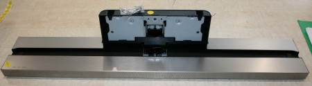 TV STAND FOR SONY: KDL-40NX723,  KDL40NX723