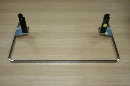 TV STAND FOR PANASONIC: TX-55CX680B,  TX55CX680B