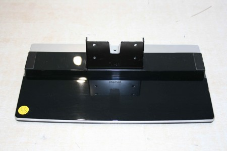 TV STAND FOR PANASONIC: TX-32LZD85,  TX32LZD85