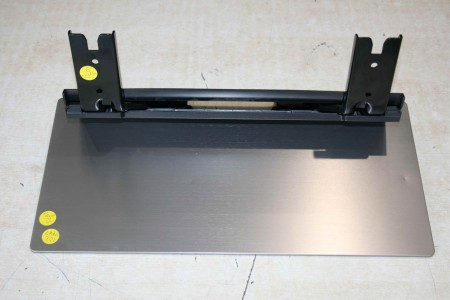 TV STAND FOR SONY: KD-65XD9305, KD65XD9305