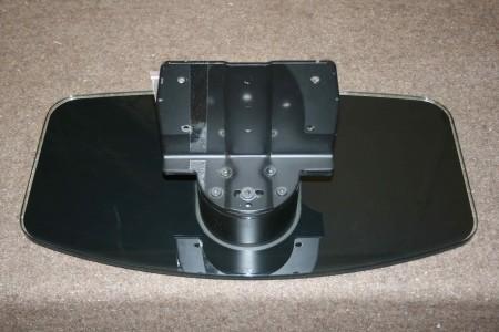 TV STAND FOR SAMSUNG MODEL: UE32F5500AKXXU